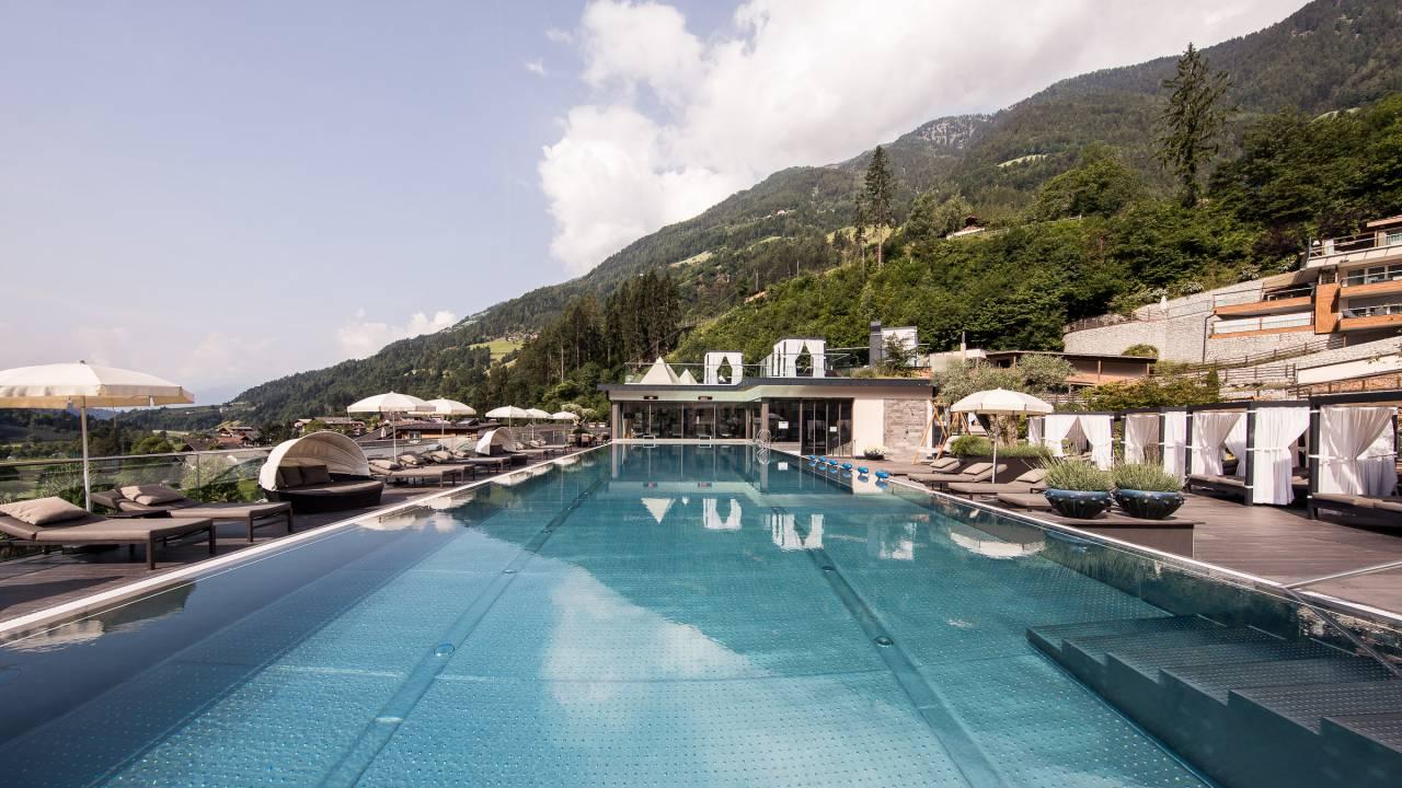 Chi Siamo Quellenhof Luxury Resort Lazise